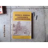 Quimica General E Inorgánica 4º Año - Innocenti / Picchiello