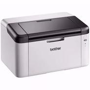Impresora Laser Brother Hl 1200 Monocromatica 21ppm Cordoba!