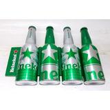 Expositor Para Garrafas Heineken