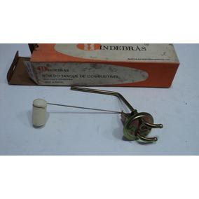 Boia Tanque Comb.c/retorno Belina Gas.83/87