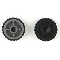 Pickup Roller Goma De Arrastre Para Lexmark X364dn