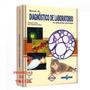 Veterinaria Diagnóstico De Laboratorio En Pequños Animales
