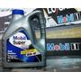 Aceite Mobil Super 2000 Formula P 10w40 Semi-sintetico X 4lt
