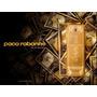 Perfume One Million Paco Rabanne Promo Navidad