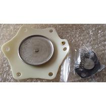 Asco Valves 8583, Kit De Reconstrucción De Válvula Solenoide