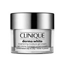 Clinique Derma White Review