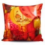 Cojin Decorativo Tayrona Store Lampara-china 02