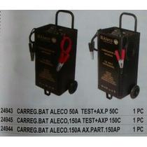 Carregador /bateria Aleco 150a +ax.part 150ap Cod24944