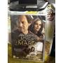 Dvd José E Maria+os Atos Apostolo+judas+jose+jose O Pai+mari