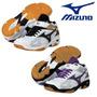 Teni Mizuno Talla 23 Cm Squash, Volleyball
