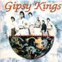 Cd Gipsy Kings - Este Mundo - Novo***