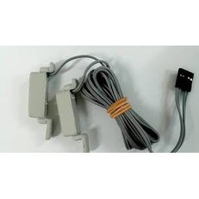 31591f3d4d3 Motor Magnetico Perpetuo - Segurança para Casa no Mercado Livre Brasil