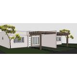 Casas Geminadas 71 Modelos - Frete Gratis