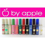 (elija 6pc) Super Lash Mascara De Apple Cosmetics * Vendedo