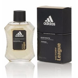 Perfume Adidas Victory League 100ml Hombre Original