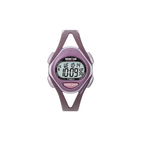 ce0bd26d5fca Manual Reloj Timex Ironman Triathlon N13073 - Otros Relojes en ...