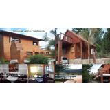 Casa De Descanso En La Cumbrecita