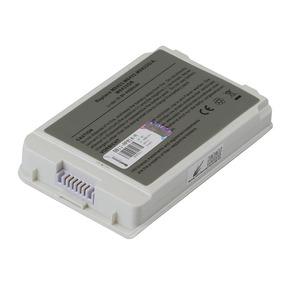 Bateria Para Notebook Bb11-ap014-a - 6 Celulas, Bateria Padr