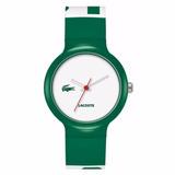 Relógio Lacoste Goa 2020045