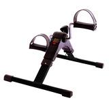 Mini Bicicleta Ergometrica Exercício Sentado Fisioterapia