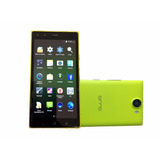 Celular Android Original Marca Orro Lumia 1520 4g 2 Chip 8gb