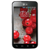 Lg Optimus L7 Ii P716, Android, 4.3 , 4gb, 3g,8mp