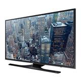 Led 50 Uhd Smart Tv 4k-tecnoled