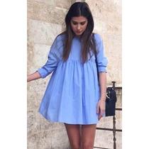 Vestidos Limonni Talego De Mujer Moda Campesina Colores 051