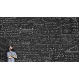 Resuelvo Ejercicios De Fisica, Matematicas, Dinamica Y Otros