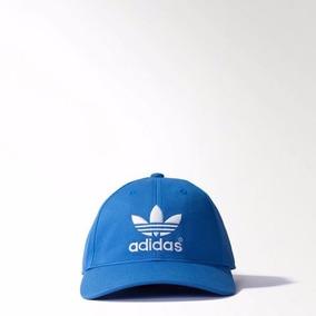 Gorra adidas M30632 Ac Classic Cap