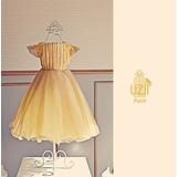 Manequim Ferro Decoração Quarto Criança Dama D Honra Vestido