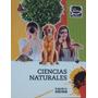 Ciencias Naturales 1 - Contextos Digitales - Kapelusz