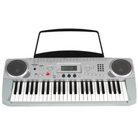 Teclado Musical Mc49a - Medeli