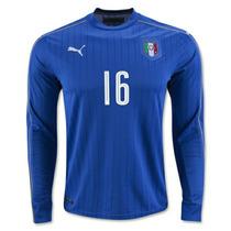 Jersey Italia