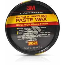 3m Cera En Pasta Paste Wax Oferta Fgl