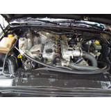 Motor Mwm 2.8 Diesel Blazer E S10 2001