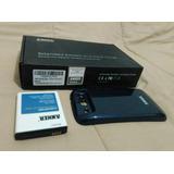 Batería Anker Para Samsung Siii