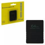 Oferta Memory Card 64mb Ps2