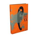 Atlas De Arquitectura Mundial Del Siglo Xx - Varios Autores