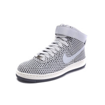 Botitas Nike W Nike Af1 Ultra Air Force Dama 654851-011