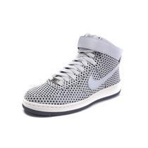 Botitas Nike W Nike Af1 Ultra Air Force Dama 654851-011