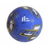 Bola De Futebol De Campo De Couro Sintético Lote 10 Peças