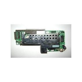 Epson Tx120 - Tarjeta Logica - Tienda