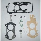 Reparacion Kit Carburador Bmw 316 Zenith Pierbourg 2b4