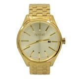 fe8eb13f23b Relógio Rip Curl Dourado Original no Mercado Livre Brasil