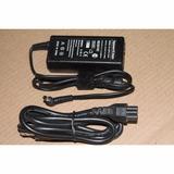 Cargador Compatible Dell Pa-16 19v 3.16a Wd971 Inspiron B130