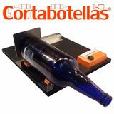 Cortabotellas (exclusivo Para Retiro En El Local)