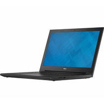 Dell Inspiron I15-5558 Intel Core I3 4gb 1tb Tela 15.6