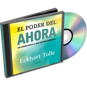 TOLLE ZIEMIA NOWA PDF ECKHART