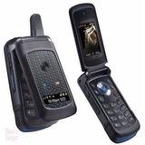 Nextel- I576 - Desbloqueado - Ptt -tecnologoa Idem